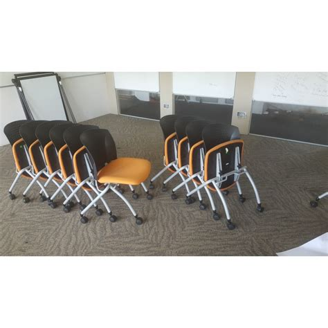 office cubicles for sale room chairs hs631