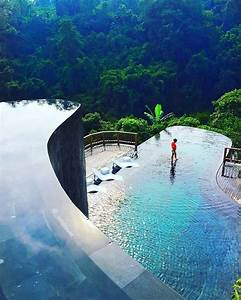 hanging gardens of bali indonesia photography by With places to visit in indonesia for honeymoon