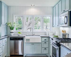 paint colors at sherwin williams kitchen design ideas With best brand of paint for kitchen cabinets with jon allen wall art