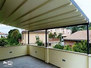 top coperture per terrazzi with coperture tettoie trasparenti