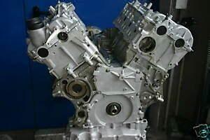 Viano V6 Motor : at rumpf motor mercedes sprinter v6 cdi baumuster om 642 ~ Jslefanu.com Haus und Dekorationen