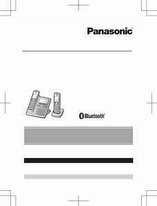 Panasonic Of North America 96nkx