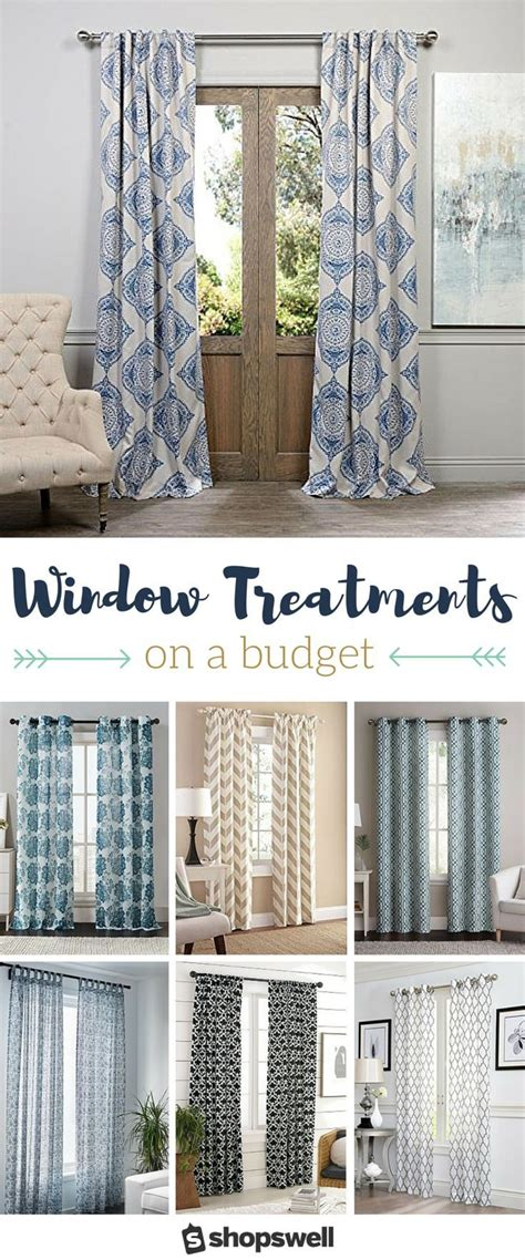 Decorating With Drapes - 17 best curtain ideas on window curtains