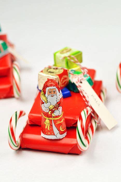 diy paper sleigh kids 17 best ideas about sleigh on
