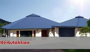Dach Reinigen Kosten : dachreinigung preise eternit dach reinigen fenster und haust ren mi dach design 2018 ~ Frokenaadalensverden.com Haus und Dekorationen