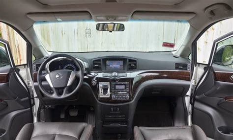 Nissan Elgrand 2020 by 2017 Nissan Elgrand Review Price 2019 2020 Nissan