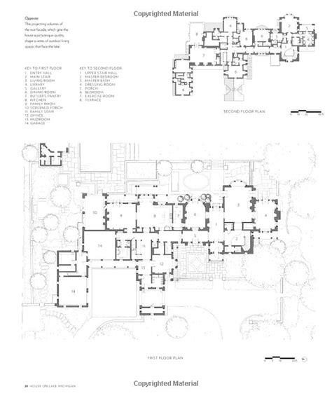floor plans uconn 472 best images about floor plans and elevations on pinterest house plans mansions and the