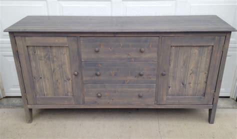 stains choices rustic furniture kalman jacob furniture