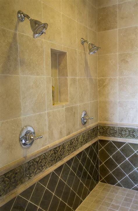 san diego bath remodeling master bath updates granite