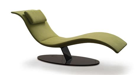 chaise desing design contemporary chaise lounge ideas 17292