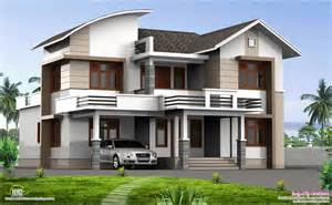 new style house plans 2400 sq 4 bedroom home design house design plans