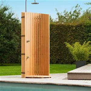 solar gartendusche selber bauen solar gartendusche selber With französischer balkon mit solar warmwasser garten