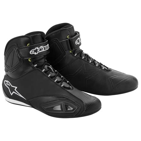 best touring motorcycle boots alpinestars 2012 fastlane motorcycle scooter commuter