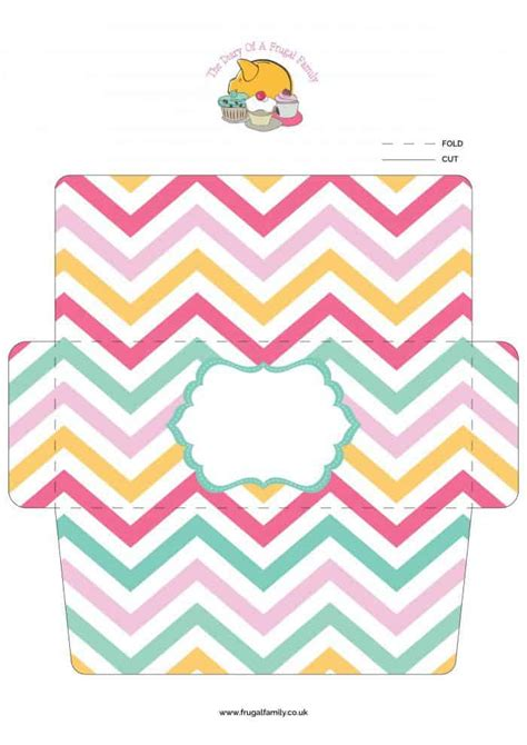 cash envelopes template  diary   frugal
