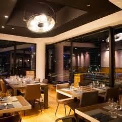 Cuisine S Montpellier : restaurant exotique montpellier ~ Melissatoandfro.com Idées de Décoration