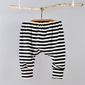 25+ best ideas about Baby harem pants on Pinterest | Baby pants pattern Baby leggings pattern ...