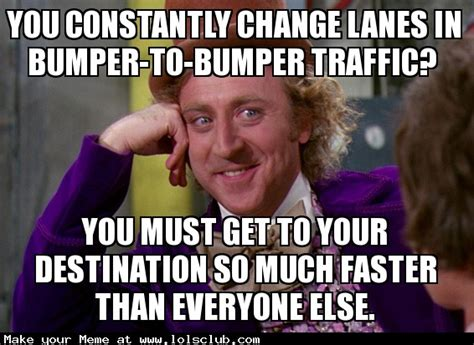 Wonka Meme - memes condescending wonka image memes at relatably com