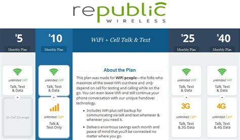 best smartphone plans best cell phone plans 2014