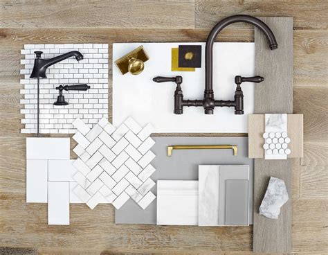 Home Design Board by 25 Best Ideas About Mood Board Interior On