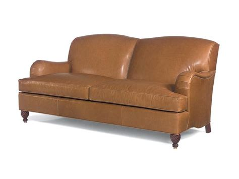 leather sofas nc 85 best leathercraft furniture in carolina 6893