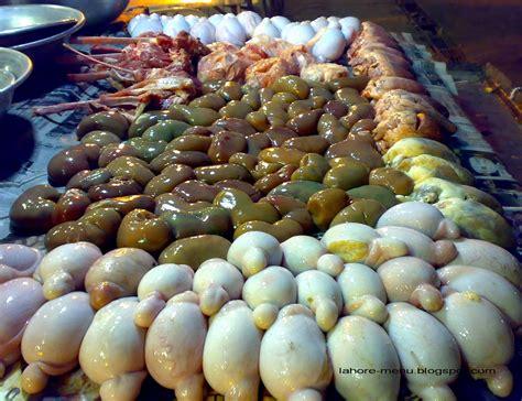 cuisines meaning tawa gurda kapoora aka taka tak lahore nama