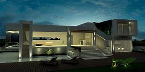Luxury Modern Modular Homes The Top Home Design