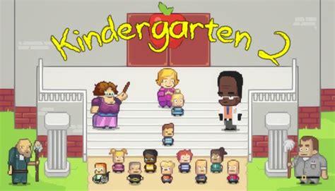 kindergarten 2 free 171 igggames 225   Kindergarten 2 Free Download