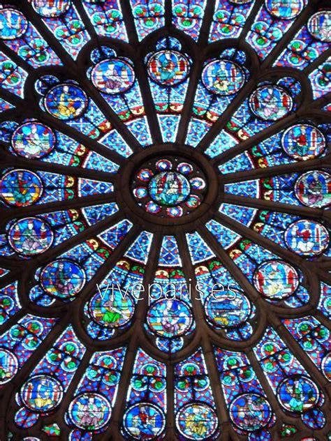 catedral de notre dame la catedral gotica de paris vive