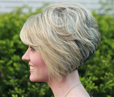 my hair your questions answered styling tips love of family home