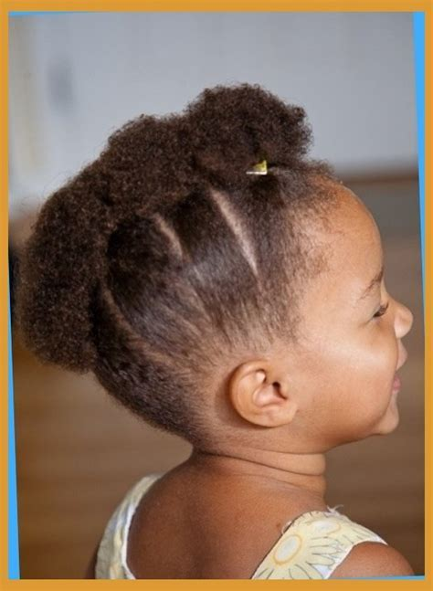 African American Toddler Hairstyles   Immodell.net