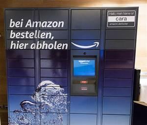 O2 Shop Wuppertal : packstationen amazon will dhl mit locker paketboxen konkurrenz machen ~ A.2002-acura-tl-radio.info Haus und Dekorationen