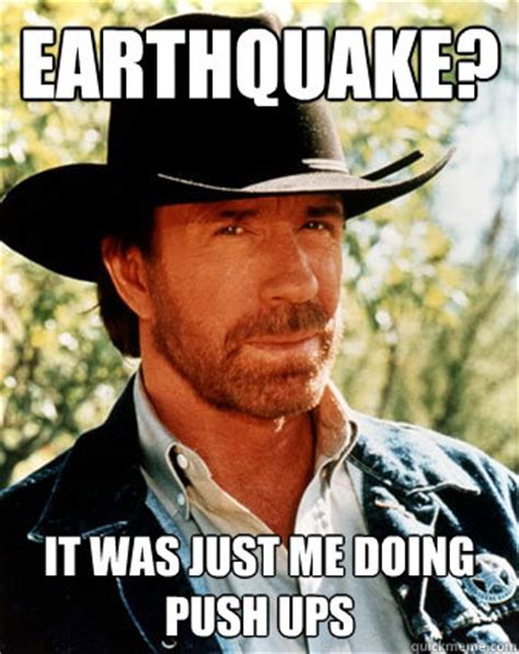 Earthquake Meme - funny memes about earthquakes funny memes pinterest funny memes and memes