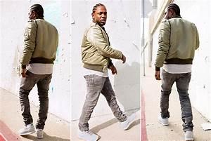 Kendrick Lamar 'red' and 'blue' Reebok shoe release date
