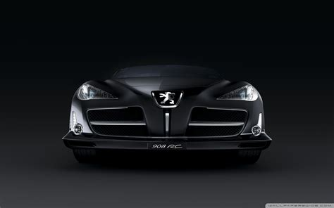 Peugeot Wallpapers by Peugeot Wallpapers And Background Images Stmed Net