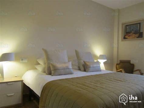 chambre hote prestige chambres d 39 hôtes à ontinyent iha 32265