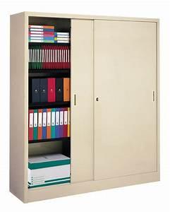 Porte Coulissante Grande Largeur : armoire portes coulissantes grande largeur 200 x 160 cm ~ Dailycaller-alerts.com Idées de Décoration