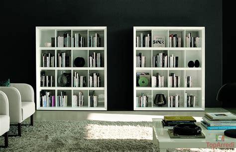 libreria d libreria moderna darly