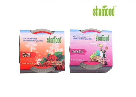 Different Types Of Air Fresheners Natural Air Freshener