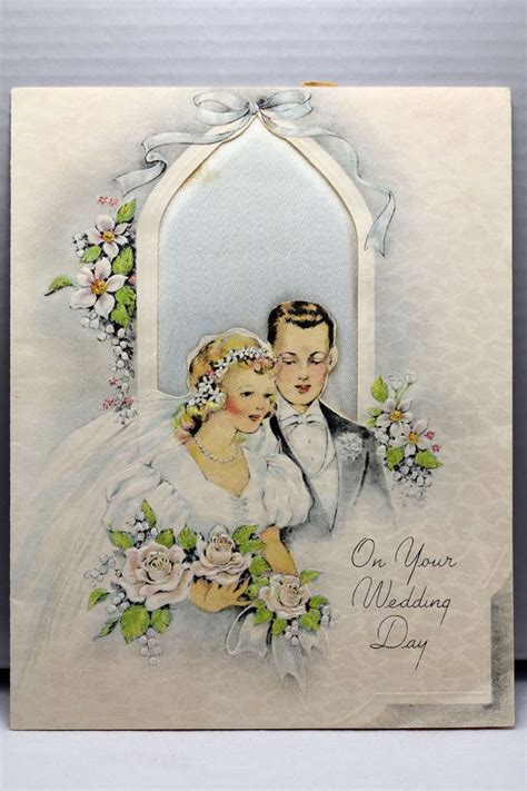 anniversary  ideas  pinterest wedding anniversary  anniversary