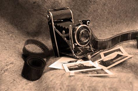 Vieux Appareil Photo Photographie · Photo Gratuite Sur Pixabay