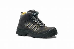 Chaussure De Securite Montante : chaussure de s curit montante jet s24 chaussures pro ~ Dailycaller-alerts.com Idées de Décoration