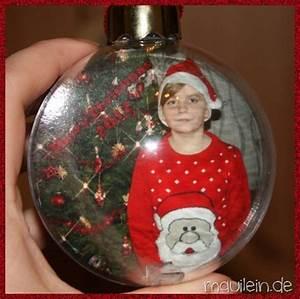 Www Personello De : kleine blitzverlosung foto weihnachtskugel von personello mauileins blog ~ Markanthonyermac.com Haus und Dekorationen