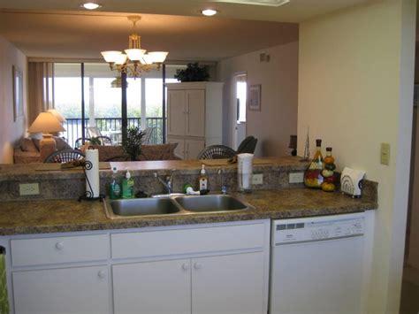 ouvrir la cuisine sur le salon ce que vous devez savoir avant d abattre un mur open mur