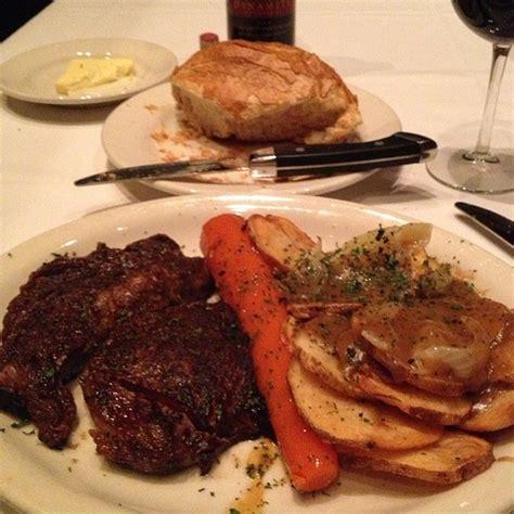 bob s steak chop house bob s steak chop house dallas on lamar restaurant