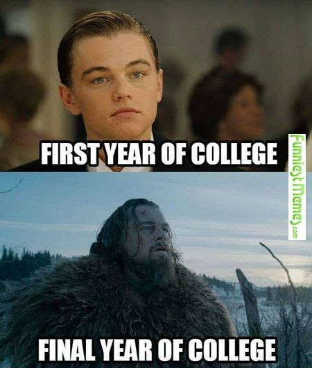 College Memes The Best Trending College Memes Which Will Make You Laugh