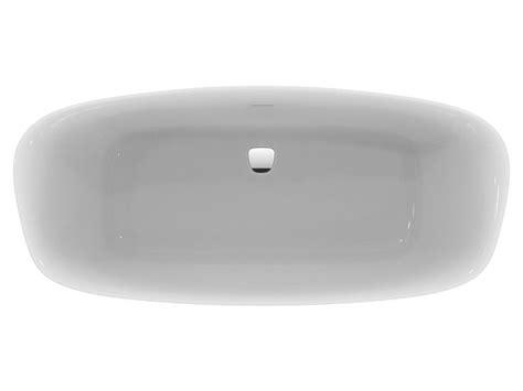 vasca da bagno ceramica vasca da bagno centro stanza in ceramica dea e3067 by