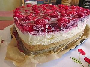 Kirschkuchen Blech Pudding : schmand kirsch kuchen rezepte suchen ~ Lizthompson.info Haus und Dekorationen