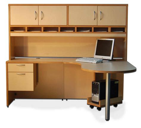 Office Desk Systems by Modular Desk System For Home Office