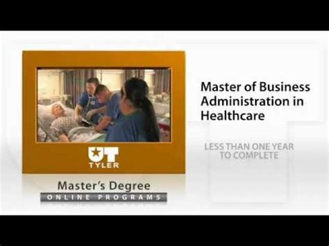Ut Tyler Online Master Of Science And Business. Bachelor Of Arts Political Science. Gold Retirement Accounts Cheap Business Email. Homeowners Insurance Tampa Stay In Your Home. Odds Of Being In A Car Accident. Pinched Nerve In Middle Back. Car Insurance In Virginia Drug Rehab Oklahoma. Most Cheapest Car Insurance Sms Web Service. Free Installation Security System
