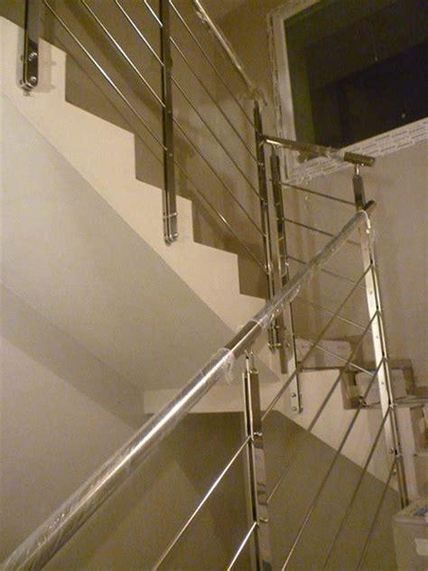 scale da interno moderne scale da interno reggio emilia produzione su misura